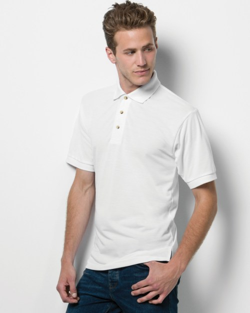 Xpres Men's Subli Plus® Polo Shirt