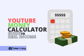 YouTube Money Calculator: Guide to Real Income