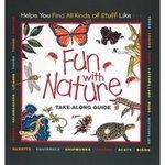 Nature_book