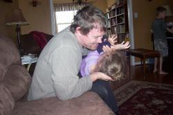 Daddy_holding_angela