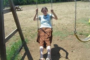 Anna_swing