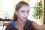 Marygrace_mask