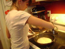 Anna_crepes