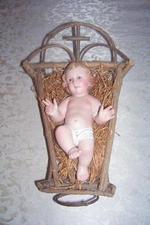 Baby_jesus_1_3