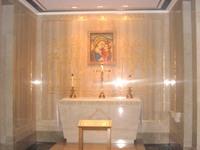 Bm_chapel_2