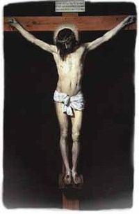 Christ11_2