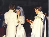 My_vows