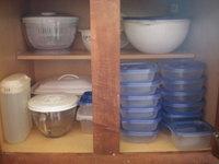 Storage_bowls