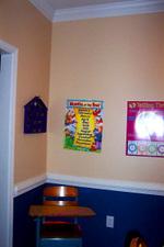 Schoolroom_2