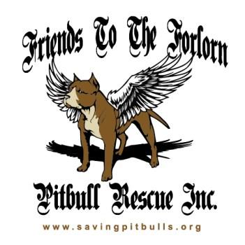 FTTF-simple-logo