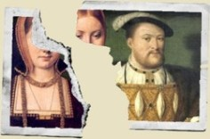 The King's First Marriage is Declared Null and Void - The Tudor ...
