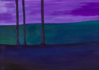 26-Darkness-rises-(purpl)