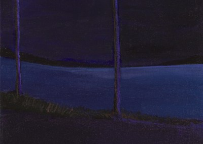 30-Darkness-rises-(Blue)