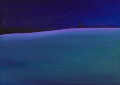 32-Darkness-rises-(Blue)