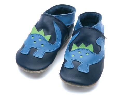 Starchild Dino navy