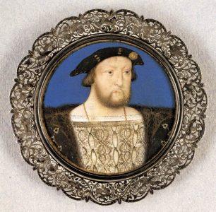 Lucas_Horenbout_-_Henry_VIII_King_of_England_-_WGA11741