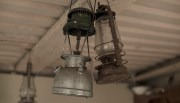 Tilleylamps