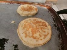 pancakes-010