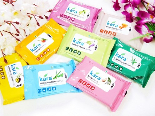 top-kara-facial-wipes-review-demo-price-buy-online-3