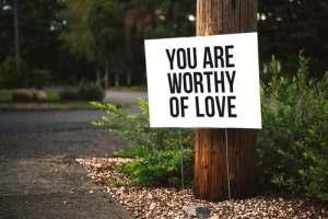 worthy_of_love