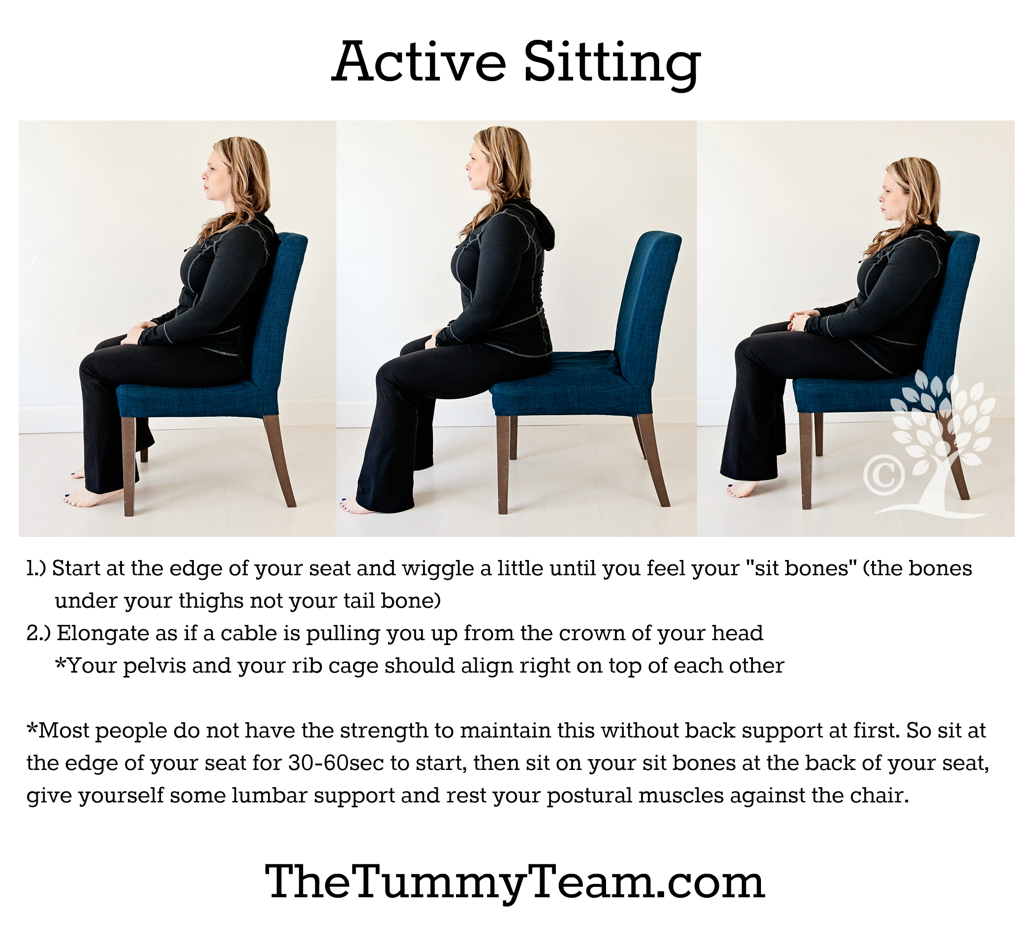 Chair Exercises For Obese Abdominal Exercises While Sitting At Your Desk Hostgarcia
