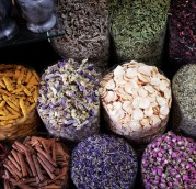 Deira Spice & Gold Souk