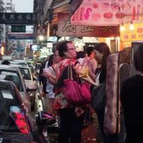 HK Food Trip, Part 2