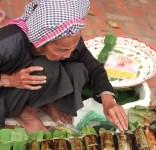 Siem Reap First Impressions