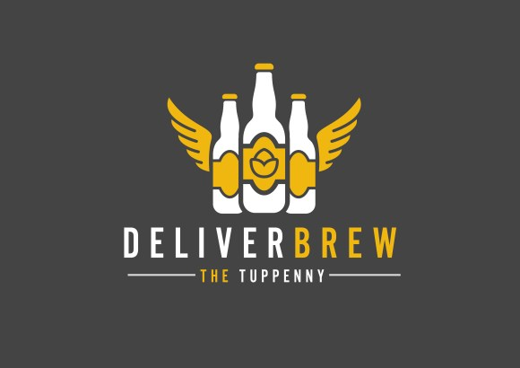 deliverbrew-01