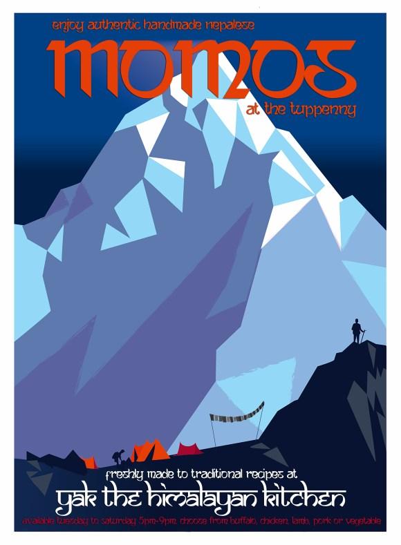 Momo Poster V2 Final