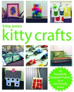 Kitty Crafts