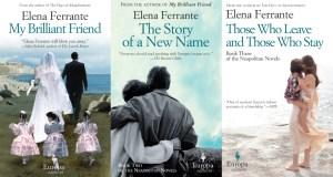 Ferrante covers 1