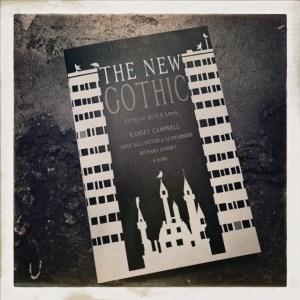 New goth