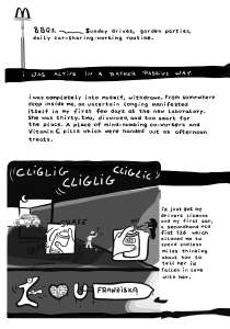 Pages from SnapshotsOfAGirl_interior-2