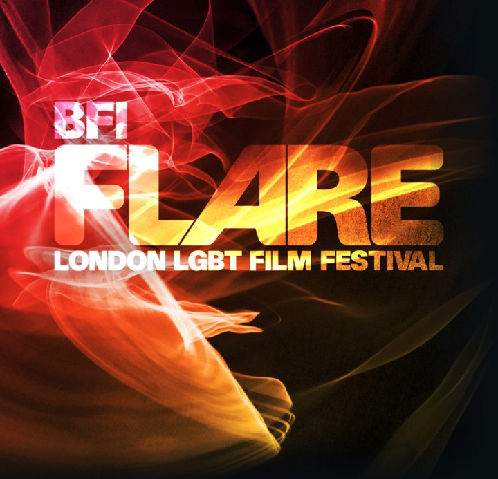 bfi-flare-london-lgbt-film-festival-2016-800x770