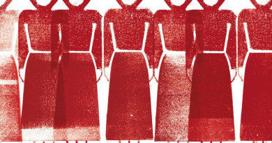 1308_the_handmaids_tale_cover-2-e1437454547809-390x205