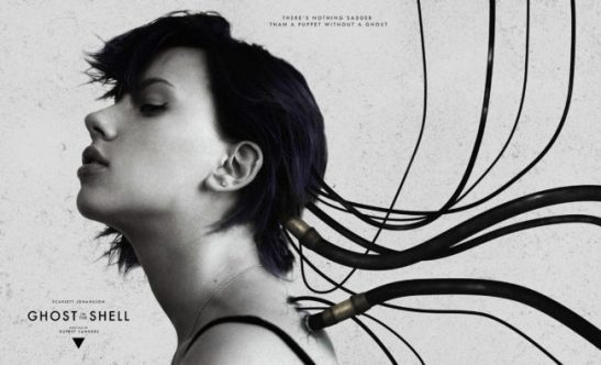 ghost-in-the-shell-film-live-action-650x395