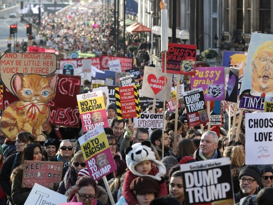 womens-march-london2