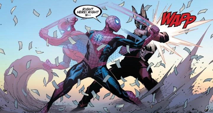 Spider-ManCloneConspiracy3-p18