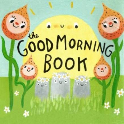 good morn