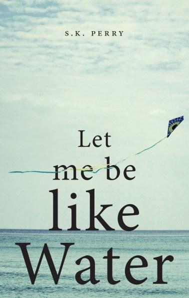 Let me be comps.pdf