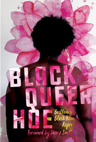 BQH cover 22