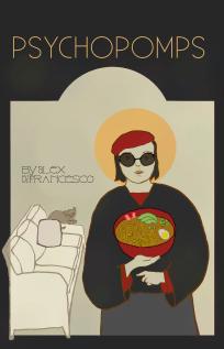 psychopomps-cover-copy