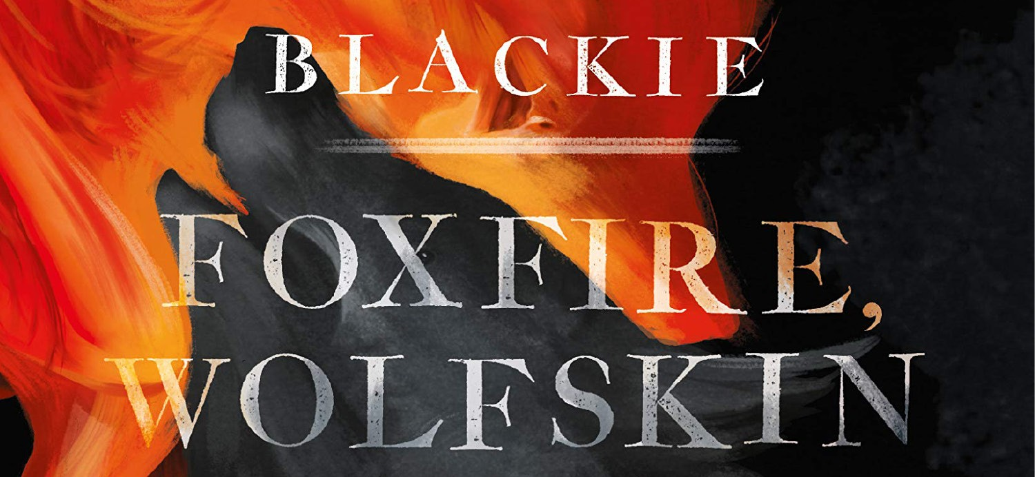 Foxfire Reviews