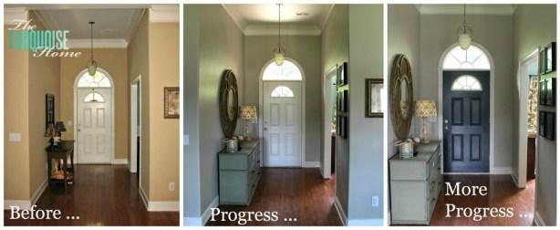 painted-front-door-collage-2