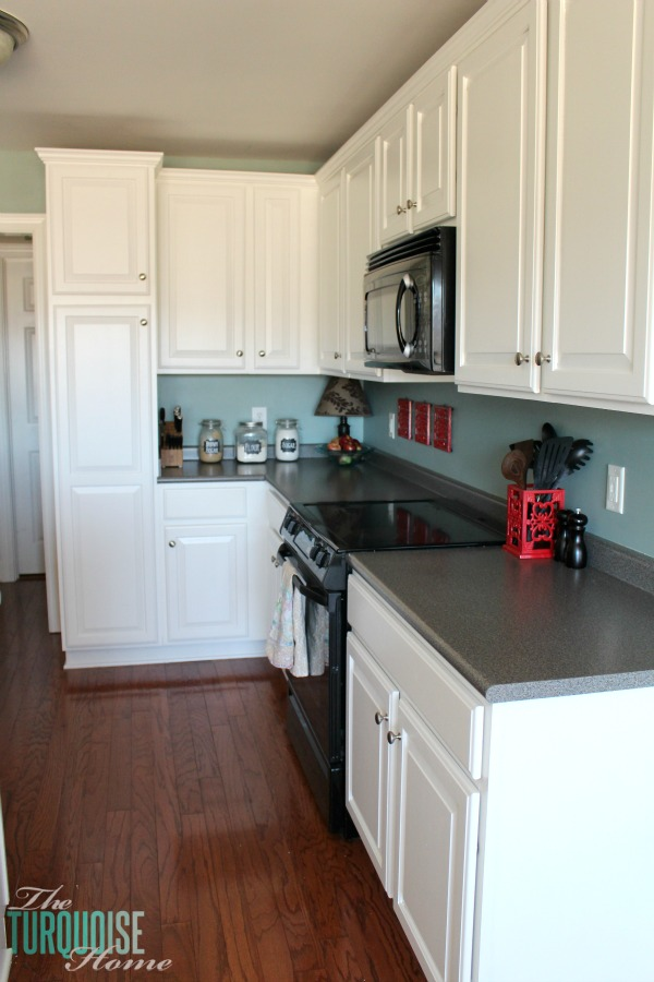 benjamin moore paint laminate cabinets www stkittsvilla com Beadboard Kitchen Cabinet Doors You Can Paint Laminate Cabinets