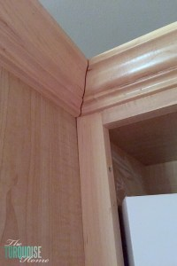 How To Patch Holes In Cabinets - broblogs