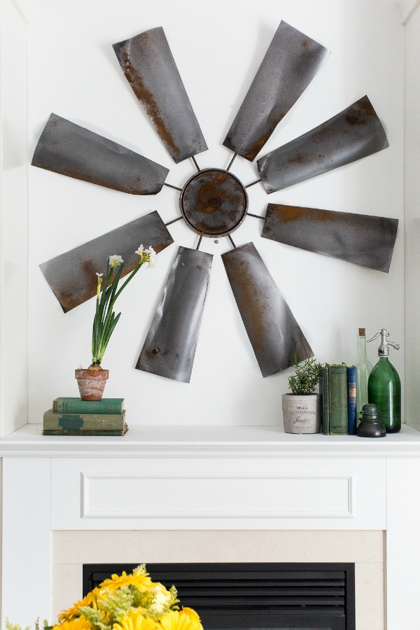 Image Result For Fixer Upper Living Room Pics