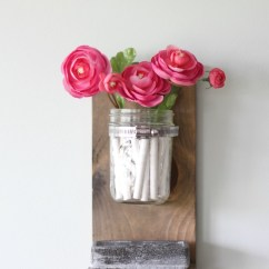 Pretty Living Room Paint Colors Classy Diy Chalk And Eraser Holder {for A Chalkboard}