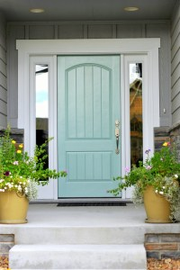 Inviting Home Exterior Colors & Painting Ideas | The ...